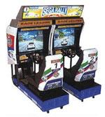 ag-sega-rally1-twin